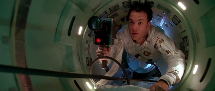 apollo-13-movie-screencaps-com-5748