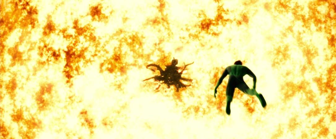 green-lantern2011_7946