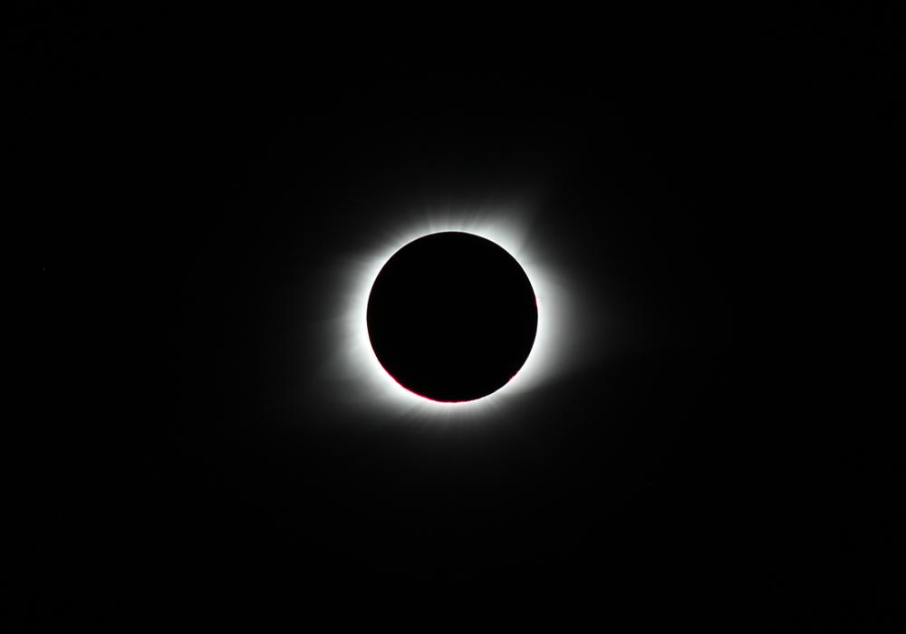 eclipse16