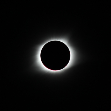 eclipse16