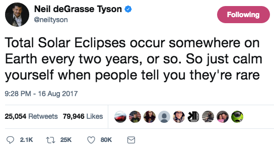 eclipse_neil