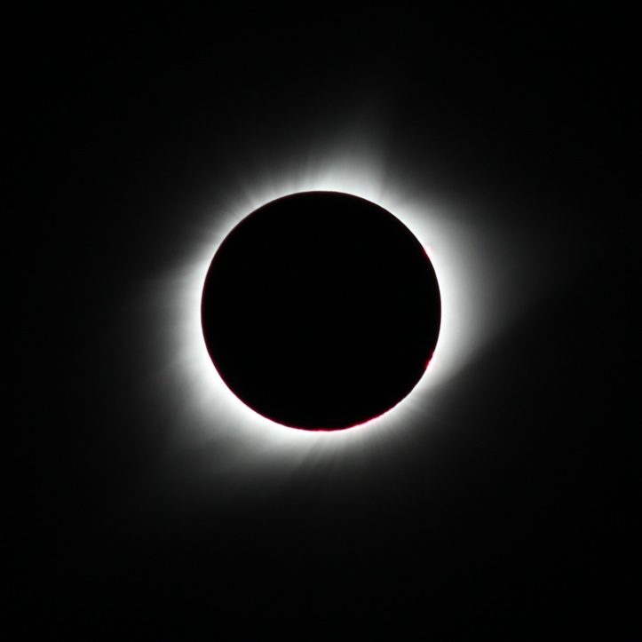 test_eclipse