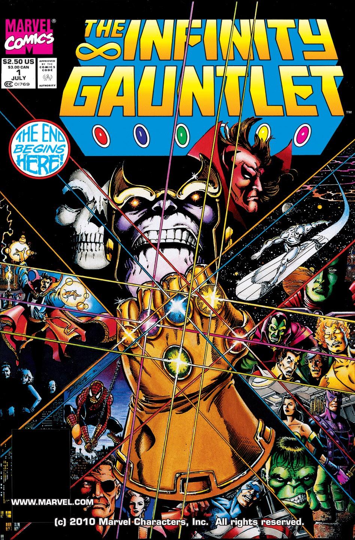 Infinity Gauntlet-002
