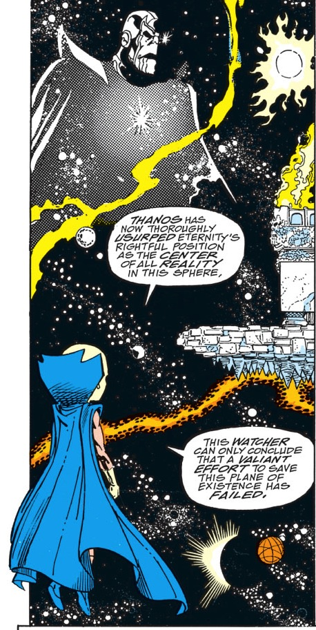 Infinity Gauntlet-186.jpg