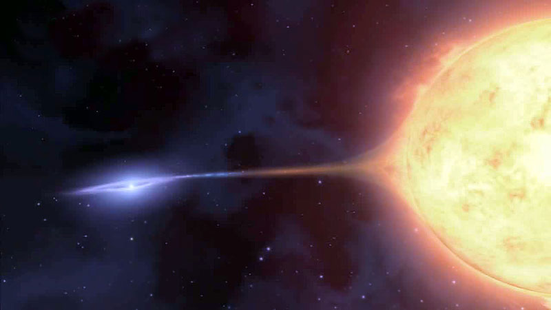 supernova-type-1a_800