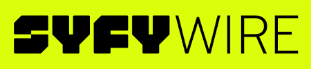 syfywire