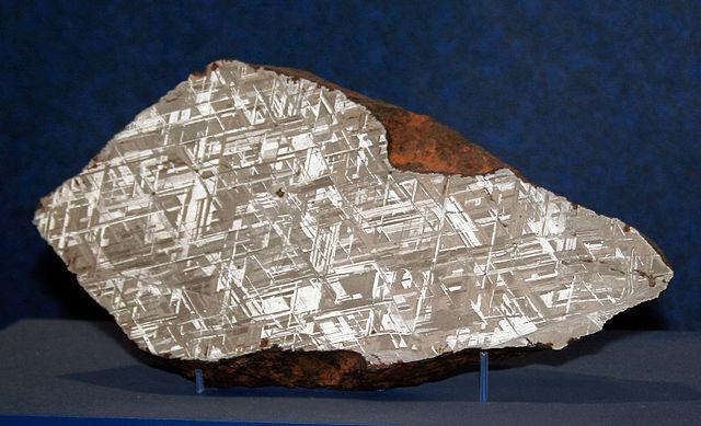 640px-Alvord_meteorite